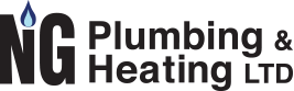 NG Plumbing & Heating Ltd Selby